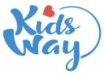 kidsway.jpg