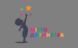 misto-ditey-logo_-_kopiya.png